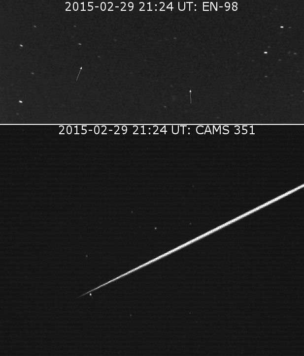 2016_02_28_29_2124UT_SPO_EN-98_CAMS351