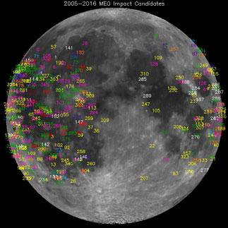 lunar-impact-candidates-lunar