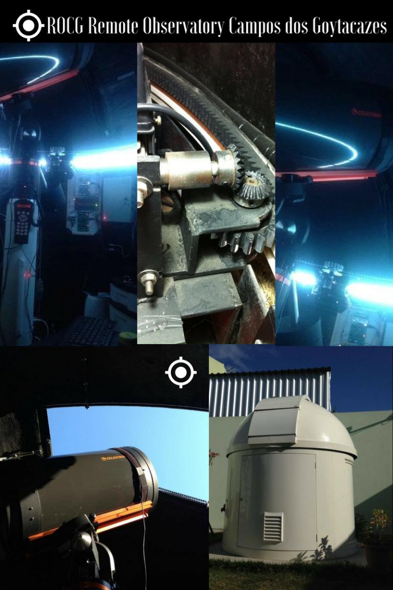 rocg-remote-observatory-campos-dos-goytacazes