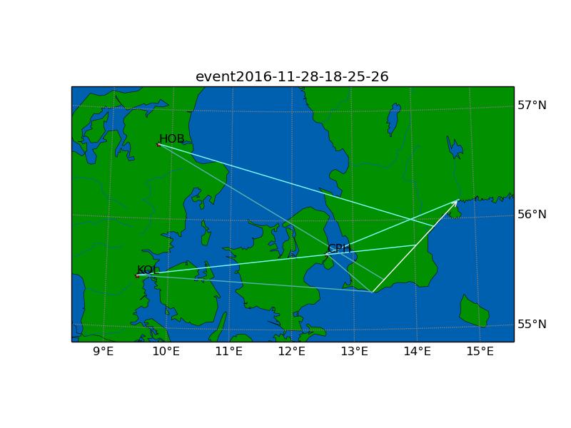 216-nov-28-18h25-map